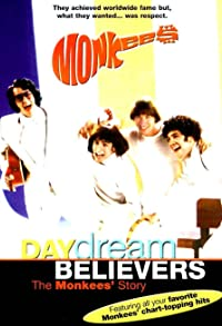 Primary photo for Daydream Believers: The Monkees' Story