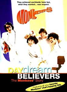 Movie downloads mpeg4 Daydream Believers: The Monkees' Story by [480x272]
