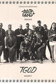 Taylor Gang feat. Raven Felix, Wiz Khalifa, Ty Dolla $ign, Tuki Carter: For More Poster