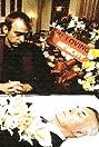 Carlo's Wake (1999) Poster
