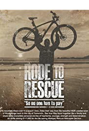 Rode to Rescue