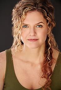 Primary photo for Caroline Heinle