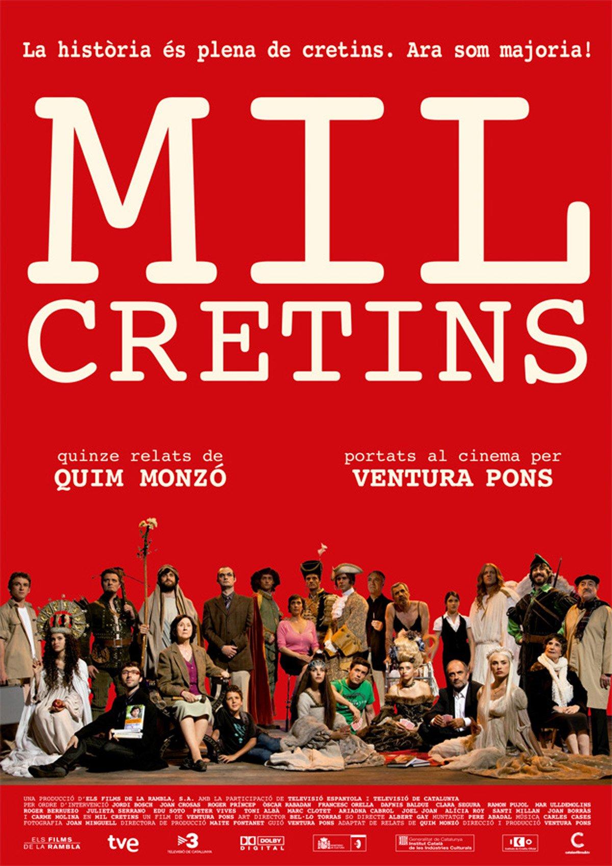 MIL CRETINOS EPUB DOWNLOAD