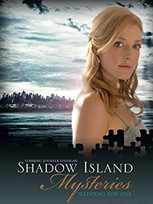 Where to stream Shadow Island Mysteries: Wedding for One