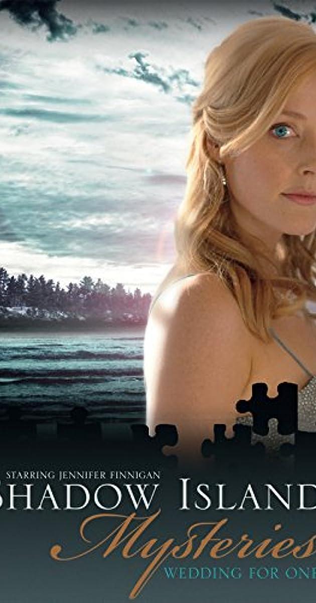 Shadow Island Mysteries: Wedding for One (2010) Subtitles