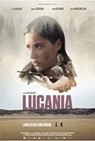 Primary photo for Lucania