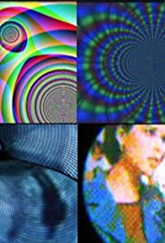 Sonic Fragments - The Poetics of Digital Fragmentation Poster