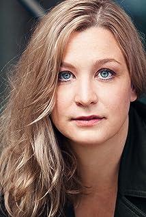 Anna König Picture