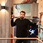 Rob McElhenney in Mythic Quest: Raven's Banquet (2020)