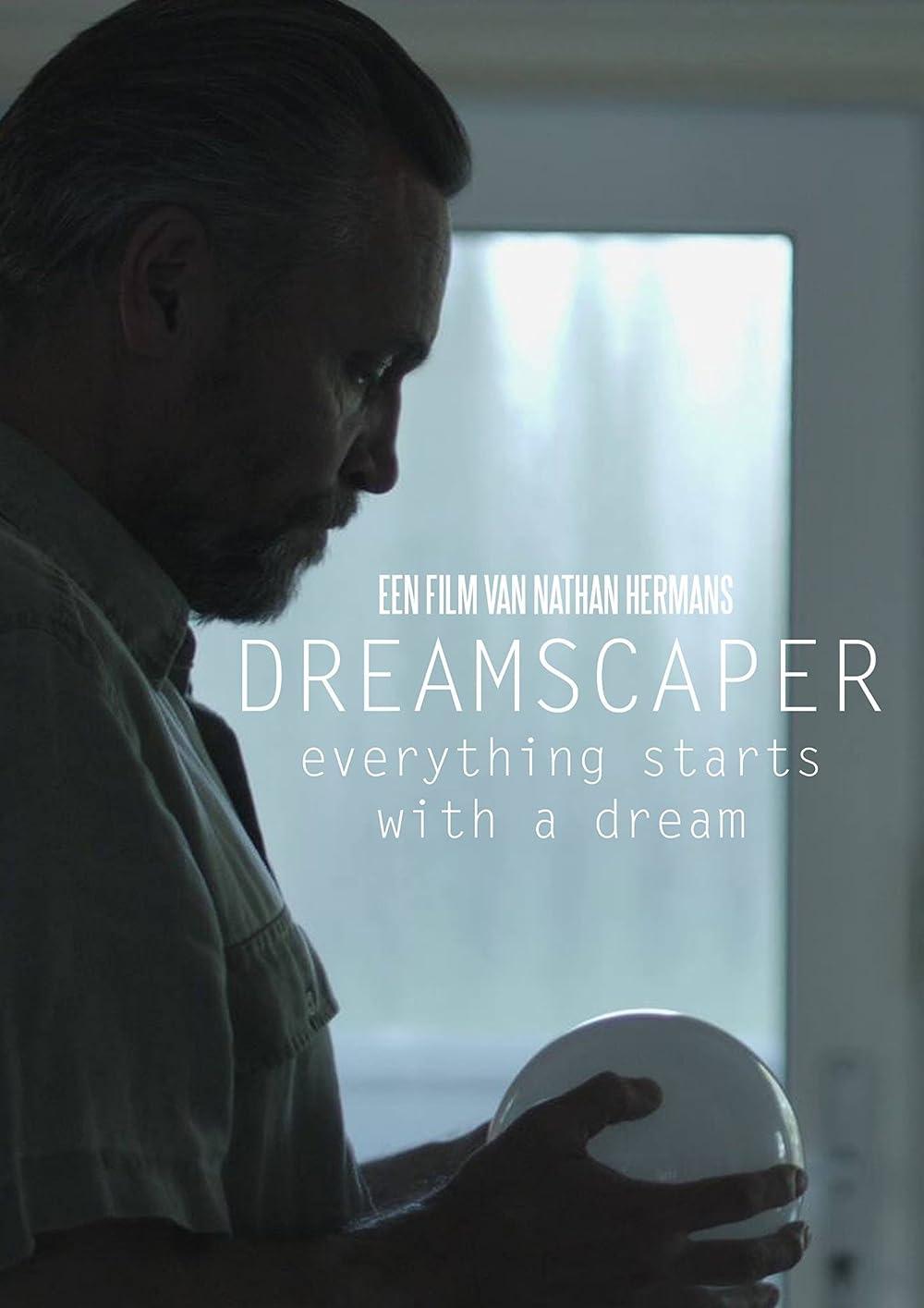 Dreamscaper 2016