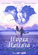 Hopsa Heisasa