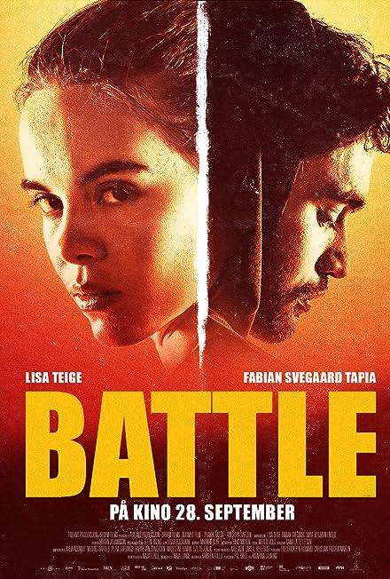 Film: Battle