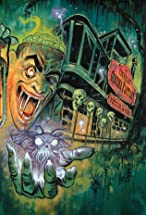 Primary image for Frightfest 2016: In Conversation With