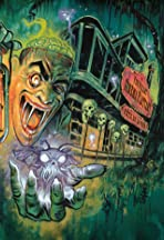 Frightfest 2016: In Conversation With