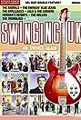 UK Swings Again (1964) Poster