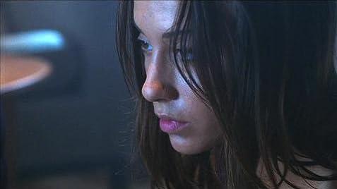 Dark Summer (2015) - IMDb