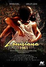 Louisiana 1961