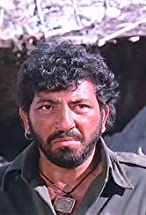 Amjad Khan's primary photo
