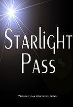 Starlight Pass