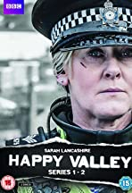 Happy Valley - In einer kleinen Stadt