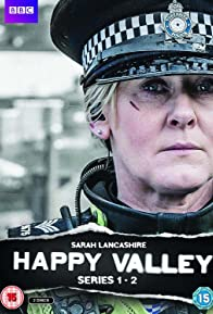 Primary photo for Happy Valley