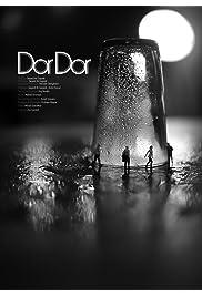 Dor Dor