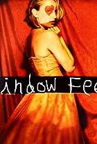 Window Feel