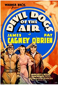 Primary photo for Devil Dogs of the Air