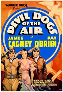 Devil Dogs of the Air full movie 720p download