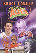 Primary image for Aliens to Blow Up Earth!