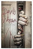 Devil's Whisper – HD – Napisy – 2017