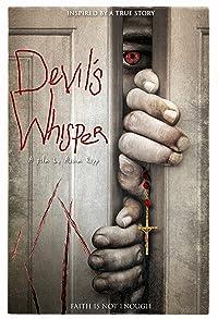 Primary photo for Devil's Whisper