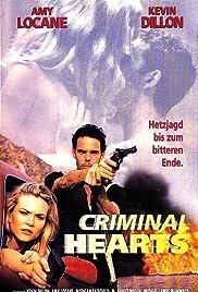 Criminal Hearts(1996) Poster - Movie Forum, Cast, Reviews