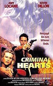 Criminal Hearts full movie in hindi free download hd 720p