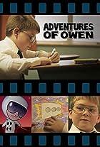 Adventures of Owen
