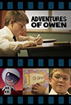 Primary image for Adventures of Owen