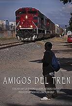 Amigos Del Tren