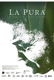 La Pura: The Pure Woman