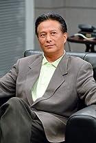 Ju-Feng Ma