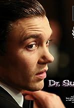 Dr. Sugarloaf