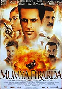 Mumya firarda movie free download hd