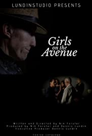 Girls on the Avenue Poster