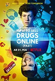 How to Sell Drugs Online (Fast