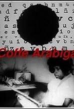 Coffea Arábiga