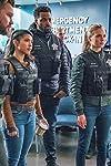 Crime TV Series Distort Your Understanding of Law Enforcement, Survey Says