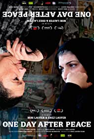 One Day After Peace (2012)