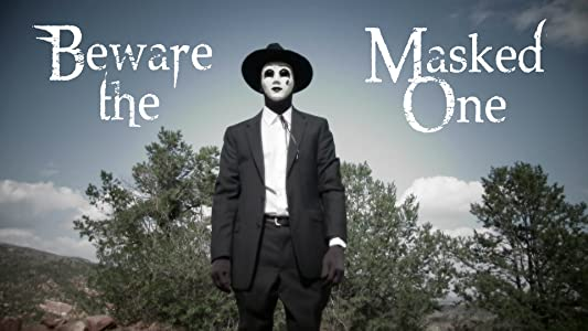 Movie torrents download ipad Beware the Masked One USA [Bluray]