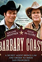 Primary image for Barbary Coast
