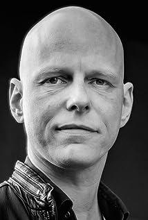 Ragnar Bragason Picture