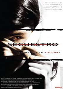 Secuestro in hindi movie download